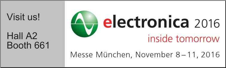 electronica_2016.jpg